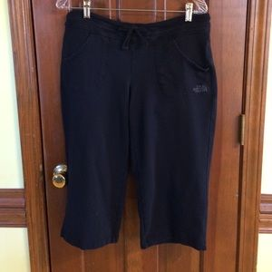 The North Face Work Out Pants